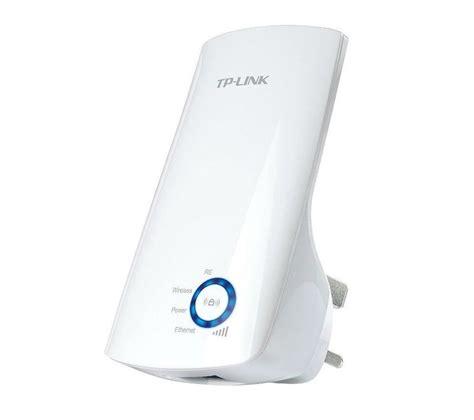 Wifi Extender buy tp link tl wa850re universal wifi range extender