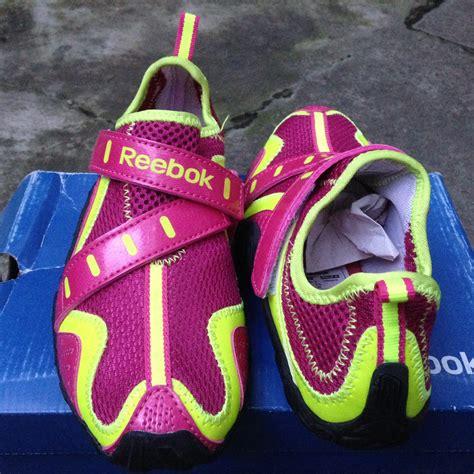 Harga Kaos Kaki Merk Nike harga kaos kaki reebok gamis abadi