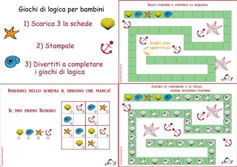 giochi di lettere per bambini giochi di logica per bambini da stare genitorialmente