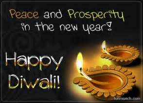 peace and prosperity free diwali ecards and diwali greetings from funmunch