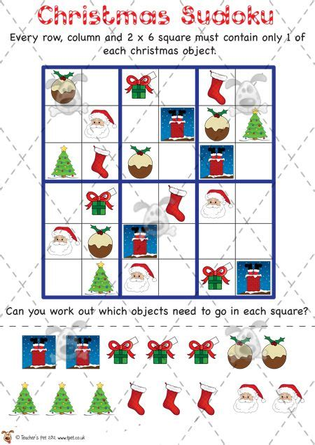 christmas papercraft projects for ks2 25 best ideas about activities ks2 on primary school presents