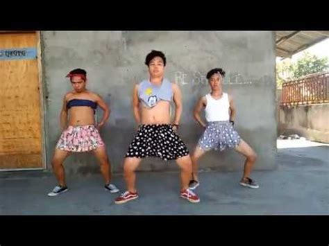 download mp3 baby shark challenge baby shark remix zumba dance by paul nunez vidoemo