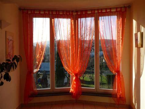 rote gardinen 37 gardinendekoration beispiele f 252 r ihr zuhause