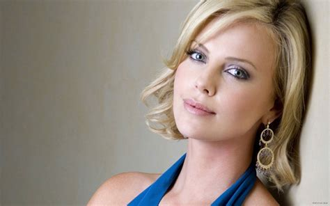 most beautiful actresses eyes top 10 hollywood actresses with the most beautiful eyes