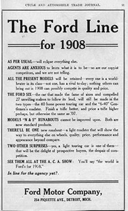 1908 ford ad 03
