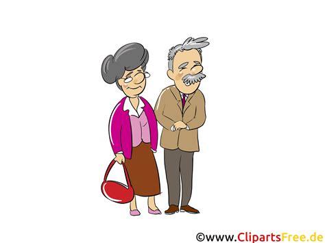 clipart clipart alte menschen clipart 38