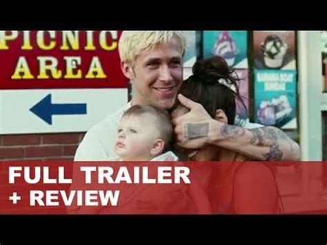 A Place Trailer Summary The Place Beyond The Pines Official Trailer Trailer Review Hd Plus