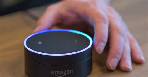 amazon echo review amazon echo dot review digital trends