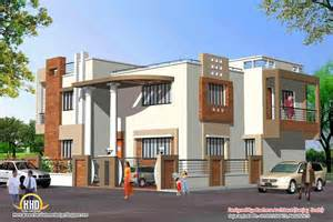 Home Design Images home design indian architecture home architecture design india 3