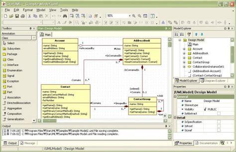 tutorial php generator lusta php programoz 243 k 243 dgener 225 torok tutorial hu