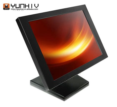 alibaba laptop 12 22 inch computer touch laptop all in one pc factory