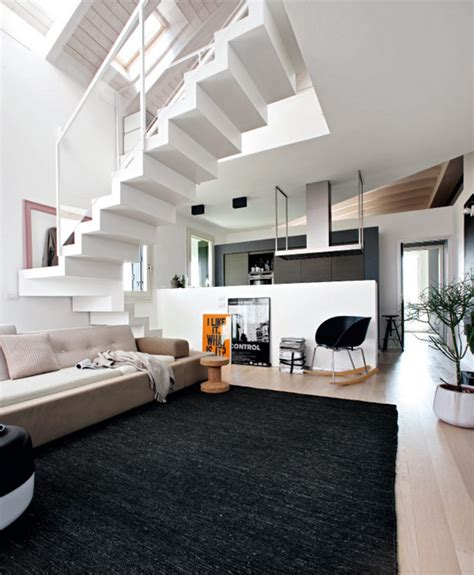 cucine e salone unico ambiente soggiorno e cucina in un unico ambiente arredamento