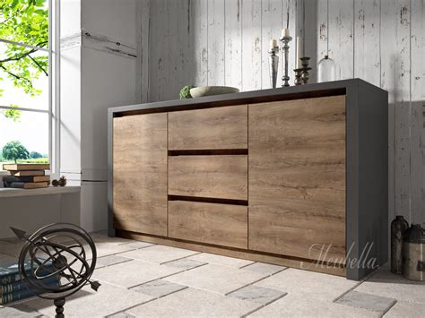 Grijs Houten Meubels by Grijs Houten Meubels Size Of Modern Huis Hout