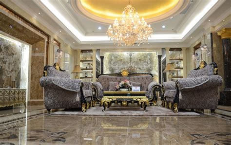 Luxurious Homes Interior by 40 Luxurious Interior Design For Your Home