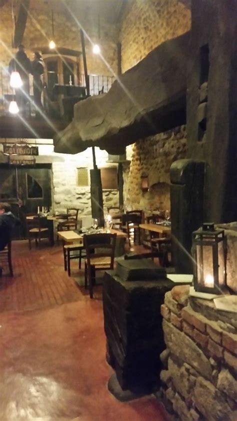 ristorante candelo il torchio 1763 candelo ristorante recensioni numero