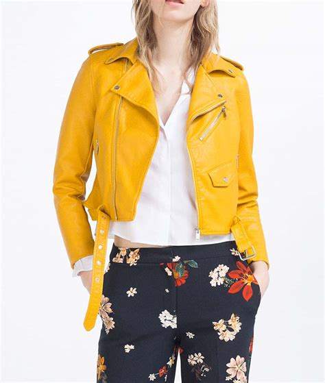 cropped leather jacket reviews shopping cropped