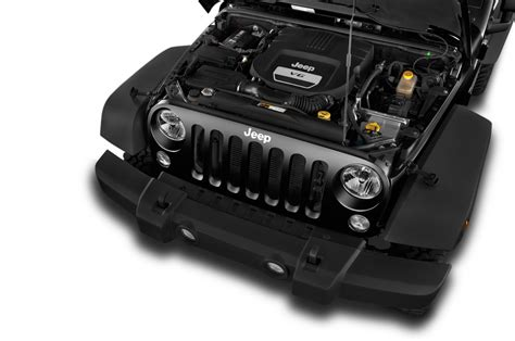 jaguar jk future suvs from jeep jaguar land rover lamborghini