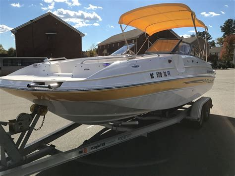 ebbtide   sale   boats  usacom
