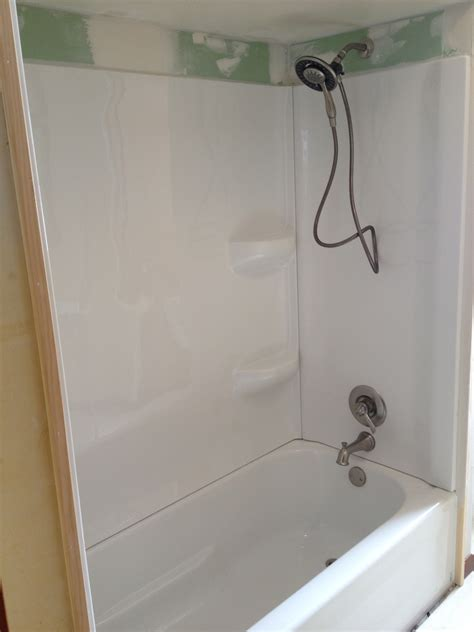 bathtub shower replacement bathtub replacement bryan ohio jeremykrill com