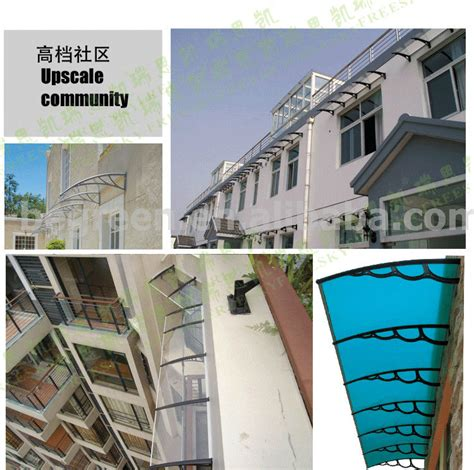 wholesale awnings online buy wholesale retractable window awning from china