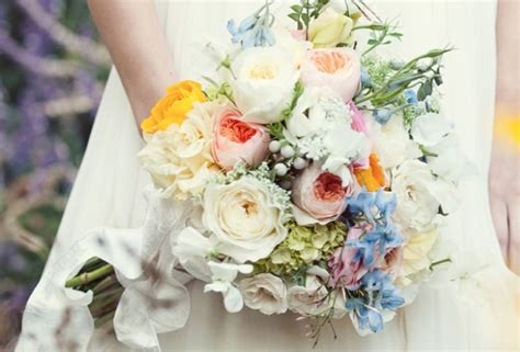Blumen Hochzeit by Hochzeitsblumen Hochzeitsguide