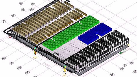 warehouse layout youtube warehouse design furniture youtube