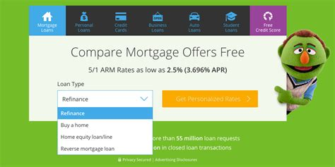 home renovation loan options mortgage articles lendingtree lendingtree pare home equity loans homemade ftempo