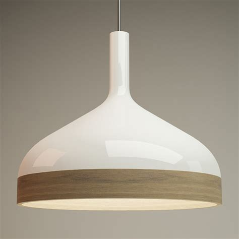Pendant Lighting Ideas Awesome Recessed Light To Pendant Recessed Lighting To Pendant