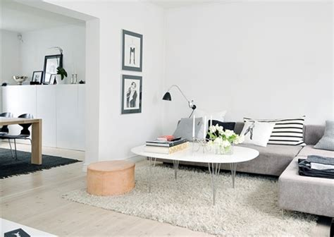 nordic home interiors exquisite nordic house