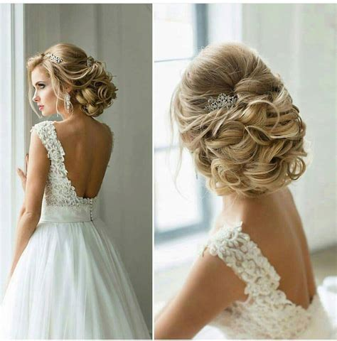 curly hairstyles inspirational curly hairstyles for women 44 wedding hairstyles goals to make a mark with the greek
