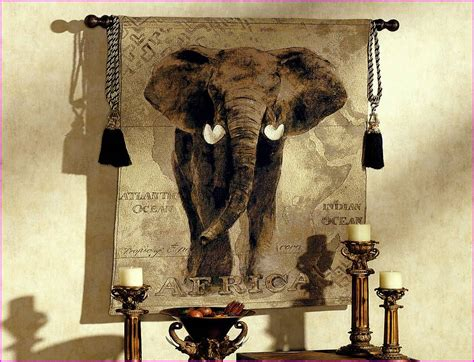 african safari home decor african safari bathroom decor home design ideas