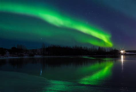 best time to visit iceland for northern lights best time to visit iceland for northern lights best time