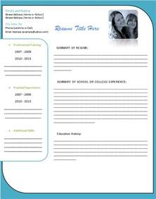 templates for resumes microsoft word resume templates save word templates