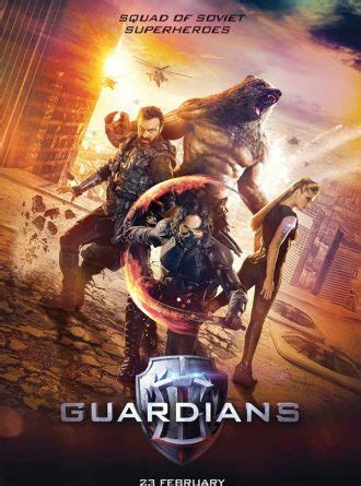 hollywood movies dubbed in tamil full movies watch online the guardians 2017 watch online full filmlinks4u is
