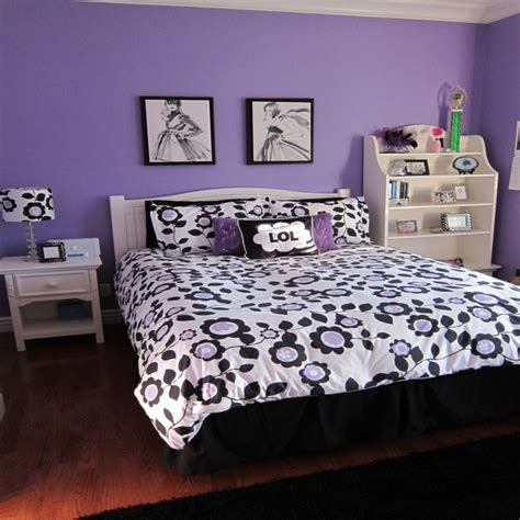 unique kids bedroom sets unique teenage bedroom furniture furniture cool bedroom