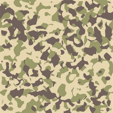 army pattern texture camouflage texture patterns vector tiles