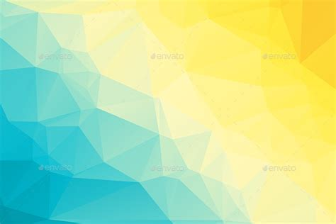 background design yellow blue material design geometric backgrounds x12 by monikaratan