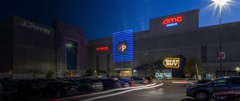 cinema 21 west amc palisades 21 west nyack new york 10994 amc theatres