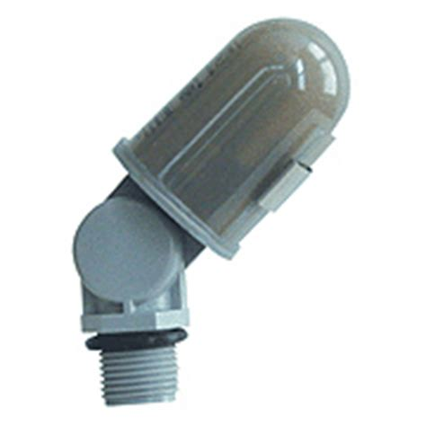 Tork 2002 208 277v Photocell From Wholesale Electronics Fp Outdoor Lighting Controls
