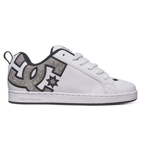 dc shoes for dc shoes court graffik se low top shoes 301043 ebay