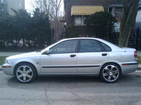 how to learn about cars 2001 volvo s40 user handbook faze1uno 2001 volvo s40sedan 4d specs photos modification info at cardomain
