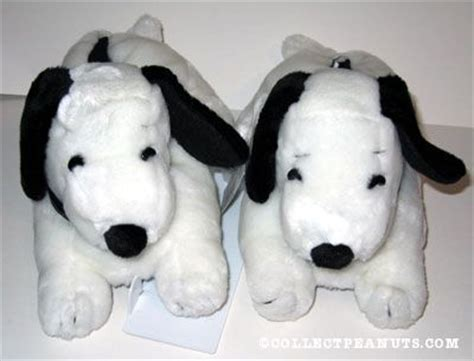 snoopy slippers for adults snoopy slippers 28 images pale blue snoopy slippers