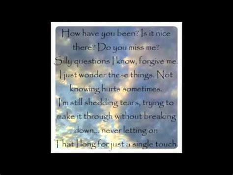 whispers through heaven (spoken word)   @writtenbycort #