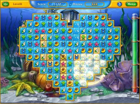 free full version jigsaw games download fishdom seasons under the sea gt ipad iphone android