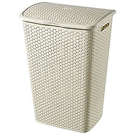 Bathroom Accessories Furniture Range Towels Showers Tesco Bathroom Accessories