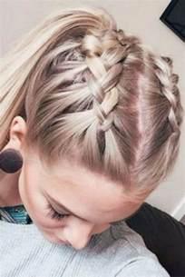 beautiful hairstyles ideas 613 montenr