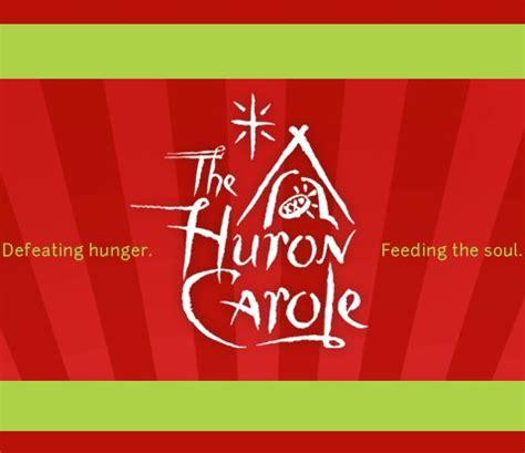 tom jackson edmonton tom jackson spreads christmas cheer to combat poverty and