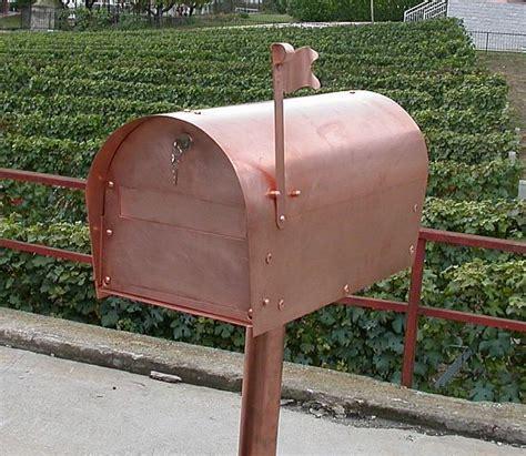 cassetta per la posta o l s o di oberto luigi c s n c