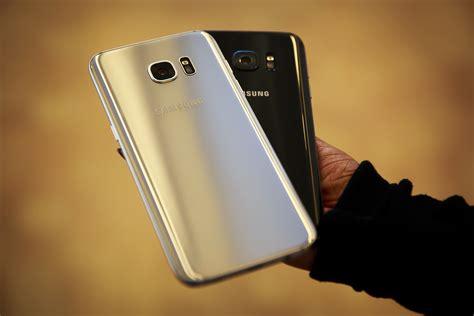 S7harga Handphone Samsung harga hp samsung 2016 harga dan spesifikasi samsung