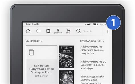 resetting kindle battery how to factory reset your kindle before selling or giving
